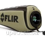 Тепловизор Flir Scout II 640 фото
