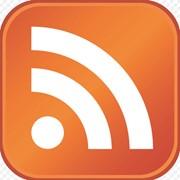 """Испытательный Центр """"Омега"""": испытания оборудования радиосвязи под стандарты RSS фото"""