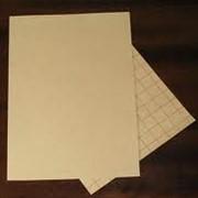 Бумага конденсаторная КОН-2-12 фото