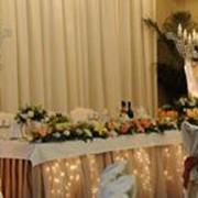Помещения для фуршетов и свадеб фото