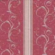 Обои Лючия-полоса Артикул: 10С11 фото