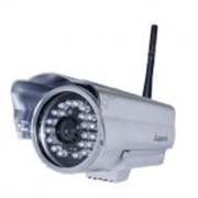 IP Видеокамера APM-J0233-WS-IR фото