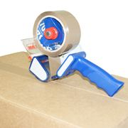Диспансер N-210 для 48мм. скотч ленты фото