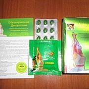 Препарат для похудения Дикорос (гелевый) фото