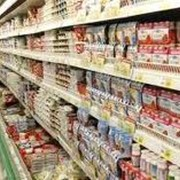 Оптовая торговля сельскохозяйственной продукцией Экспорт зерна и зерновых культур фото