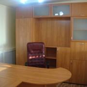 Мебель для кабинета руководителя Office Avenue фото