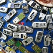 Ремонт мобильных телефонов, ремонт сотовых телефонов фото