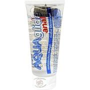 Анальная увлажняющая смазка AguaGlide на водной основе , 100 мл DEL2446 фото