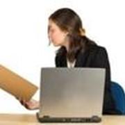 Составление внешней бухгалтерской отчетности фото