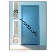 Классическая дверь MDF, арт. 17 фото