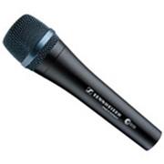 Микрофон вокальный Sennheiser E 935
