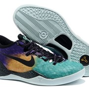 Кроссовки Nike Kobe 8 System баскетбольные 40-46 Код Kobe08 фото