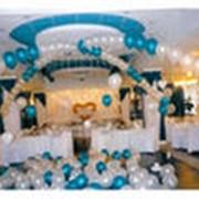 Организация и проведение свадеб и юбилейных торжеств в Алматы фото