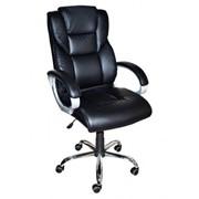 Кресло для руководителя ВИ NF-6611 фото