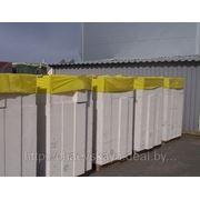 Блоки стеновые Сморгонь (возможно с доставкой) фото