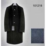 Пальто, купить Украина фото