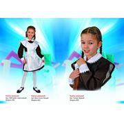 Школьная форма для девочек фото