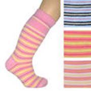 Гольфы детские носки фото