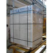 Блоки газосиликатные 250х350х625 фото