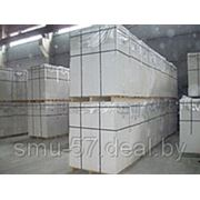 Блоки газосиликатные Красносельск (цена с доставкой!) фото