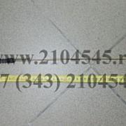 Линейка масломерная бол. 51-01-122сп (осн. двигатель) фото