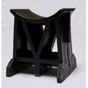 Пластиковый фиксатор - Опора ( Стойка)30