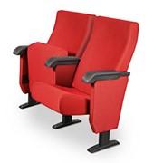 Кресла для конференц-залов фото