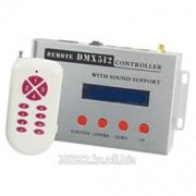 Контроллеры DMX controller Аpollo фото