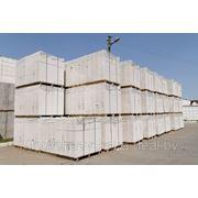 Блоки стеновые Забудова (возможно с доставкой) фото