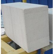 Блоки перегородочные 1 категории Сморгонь 250*100*625 фото