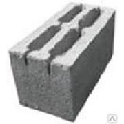 ЩПС Блоки фото