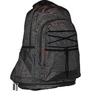 Рюкзак городского типа Bagland 'Эго' 0018170 3 фото