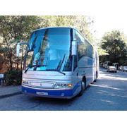 Автобус Renault фото