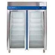 Холодильник для хранения чувствительных к температуре фармацевтических средств. MP 1300 S фото