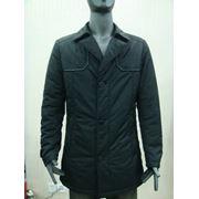 Куртка Disenwo фото