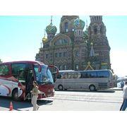 Организация экскурсий и мероприятий под заказ фото
