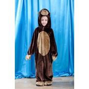Детские костюмы сказочных зверей для мальчиков на прокат от Дилижанс фото