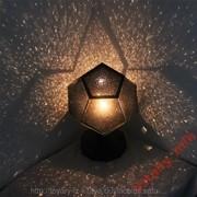 Ночник - проектор небесных тел (конструктор) фото