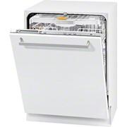 Машины посудомоечные G 5985 SCVi-XXL фото