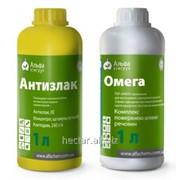 Гербицид Антизлак К.Е.+Пар Клетодим 240 Г/Л