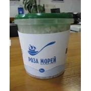 Морская соль - Роза Морей фото