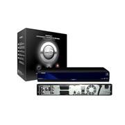 Цифровой спутниковый HD ресивер Humax VHDR-3000 PVR для НТВ + фото