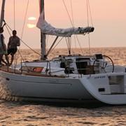 Туры на яхте фото