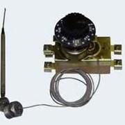 Датчик-реле температуры Т32М (терморегулятор) в Усть-Каменогорске. фото