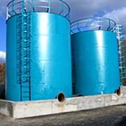 Экспертиза промышленной безопасности на опасных производственных объектах. фото