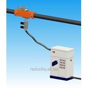 Детектор анализатор рудоносности железорудной пульпы DF-5735 фото
