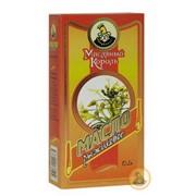 Рыжиковое масло Масляный король, 100 мл., стекло фото
