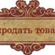 фото предложения ID 18369199