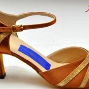 Обувь для танцев, женская латина. Купить обувь для танцев. Хмельницкий. Украина. фото