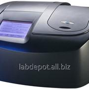 Спектрофотометр лабораторный DR5000 фото